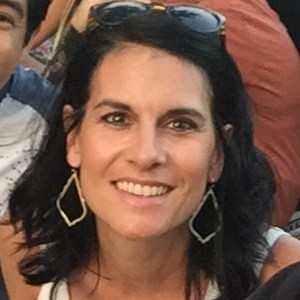 Tiffany Peirson's Profile Photo