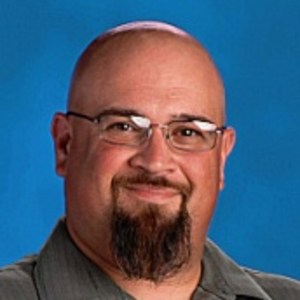 John Winebrenner's Profile Photo