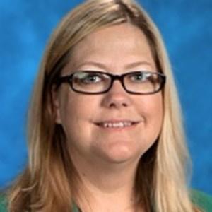 Katy Landeros's Profile Photo