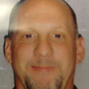 DAVID CLARK's Profile Photo