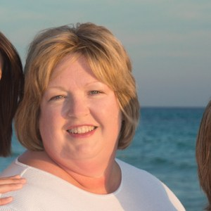 Lori Docter's Profile Photo