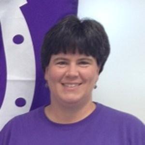 Deandra Palacio's Profile Photo