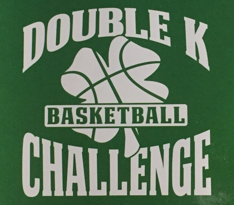 3 v 3 Basketball Challenge Featured Photo