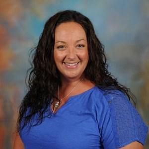 Ann Kozlen's Profile Photo
