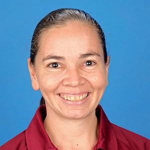 Silvia Elizabeth Rivera Henríquez's Profile Photo