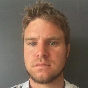 Dustin Gwosdz's Profile Photo