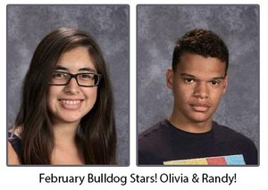 February Students of Month.jpg