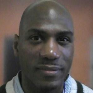 Alonzo Westbrook's Profile Photo