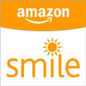 amazon_smiles-1.png