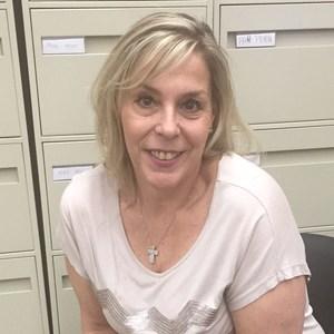 Joyce Barbuscia's Profile Photo