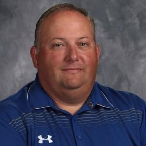 Adam Borgfeld's Profile Photo
