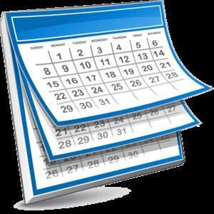 Calendar-clipart-clipartion-com-3.png