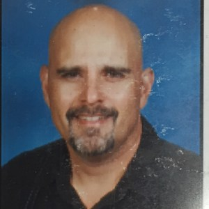 Miguel Gonzalez's Profile Photo