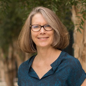 Vickie Bagwell's Profile Photo