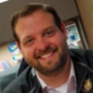Kyle Huerkamp's Profile Photo