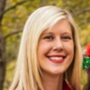 Megan Pacheco's Profile Photo