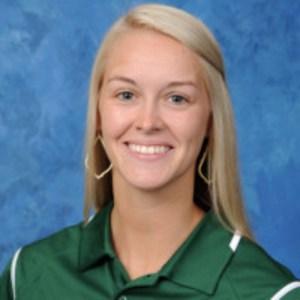 Carlen Kessell's Profile Photo