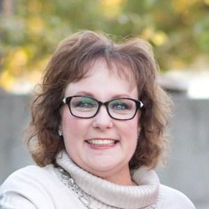 Laura McGinnis's Profile Photo