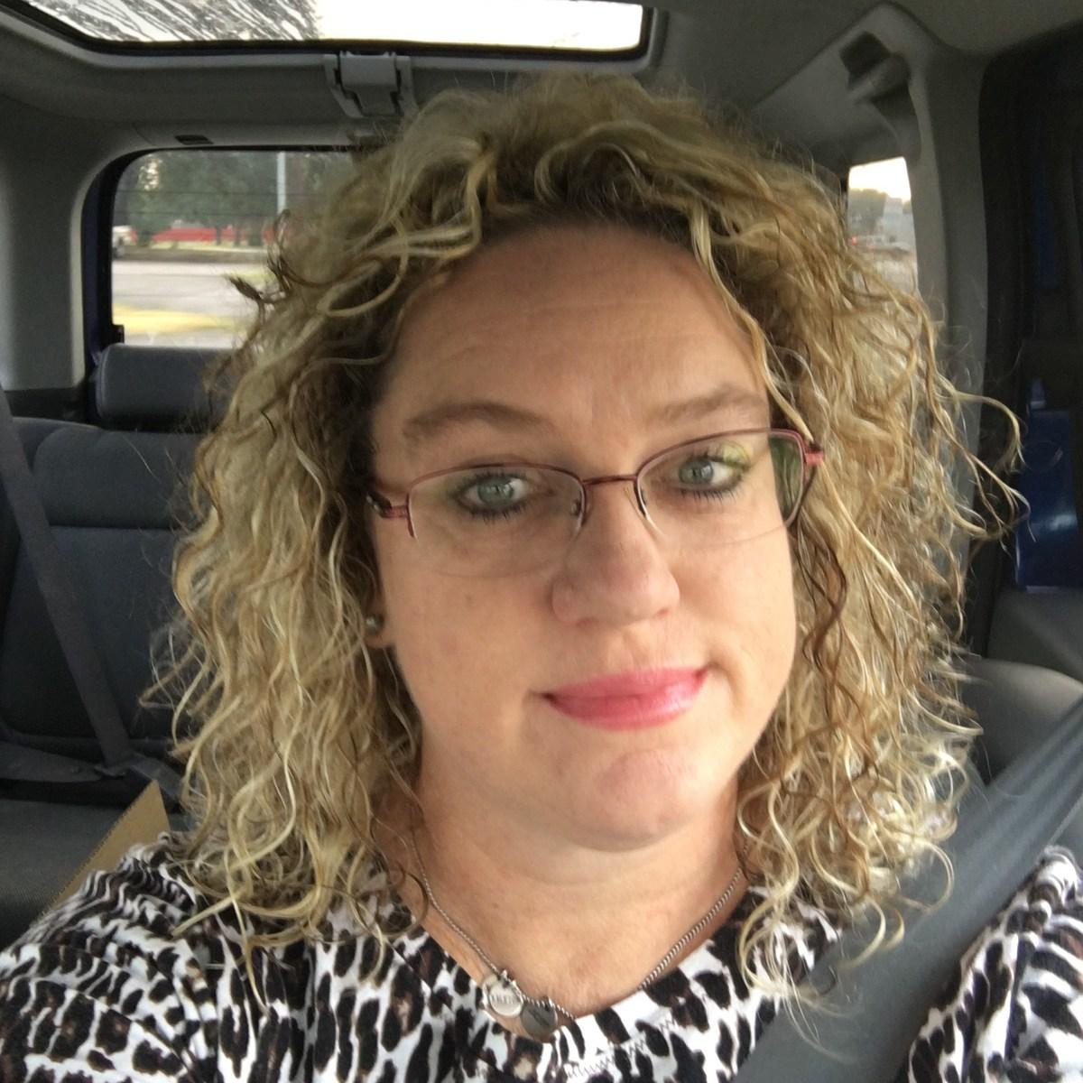 MELANIE CONGER's Profile Photo