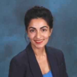Tina Chaccatori's Profile Photo