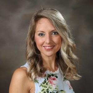 Kara Reed's Profile Photo