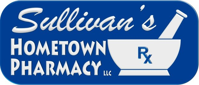 Sullivan's Hometown Pharmacy