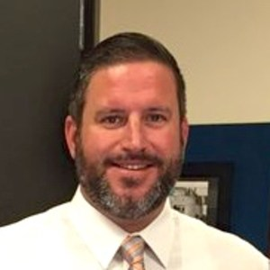 Jason Krolikowski's Profile Photo