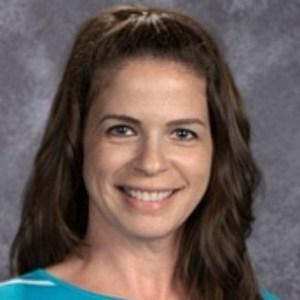 Andrea Hutt's Profile Photo