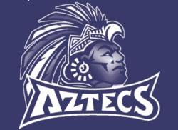 Aztec Logo.jpg