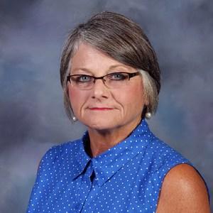 Bessie Baggett's Profile Photo