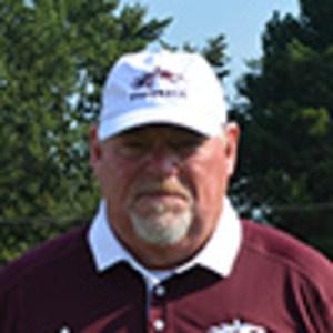 Mike Bradley's Profile Photo