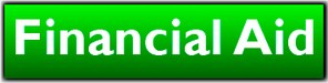 Financial Aid link