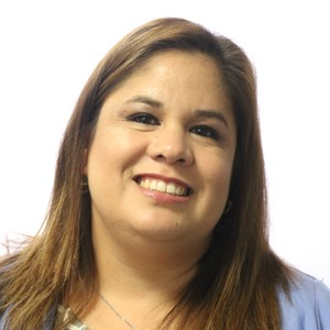 Cristina DeHoyos's Profile Photo