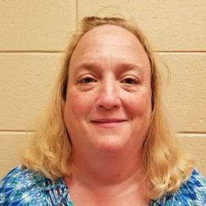 Karen Rhodes's Profile Photo
