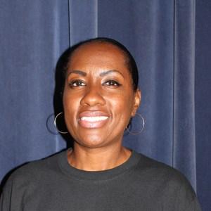 Shondra Quarles's Profile Photo