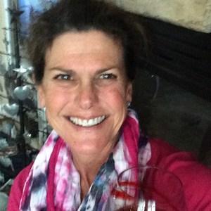 Mari Thompson's Profile Photo
