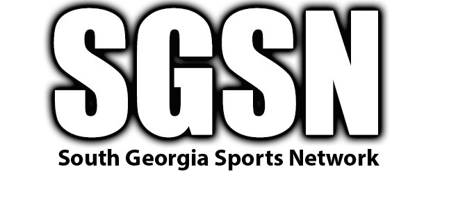 South Georgia Sports Network logo