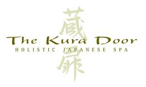 The Kura Door.jpg