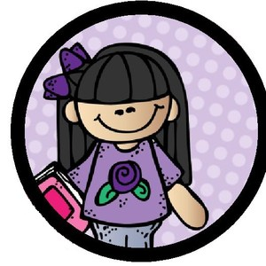 Julia Ohashi's Profile Photo