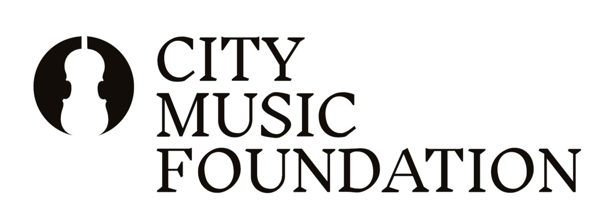 City Music Foundation