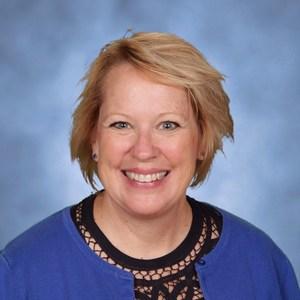 Suzanne Cowie's Profile Photo