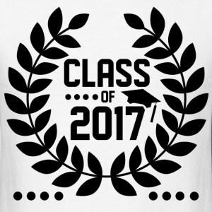 class-of-2017 logo.jpg