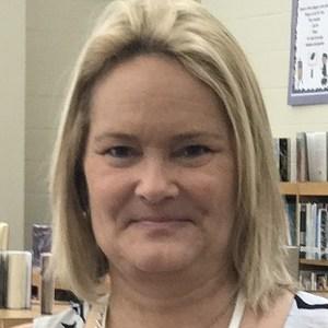 Susan Squires's Profile Photo