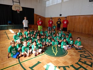 Basketball Camp 2017Tuesday 016.JPG