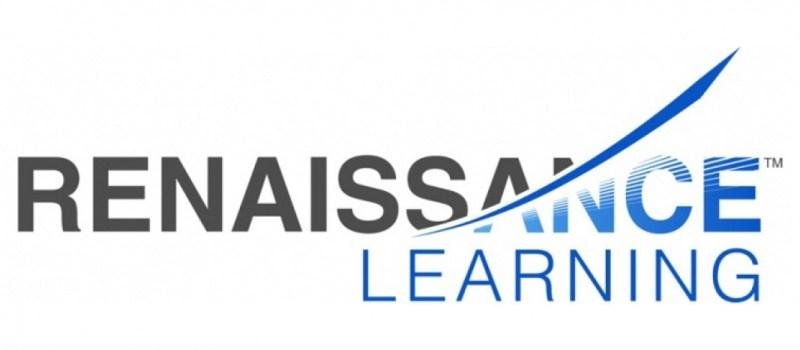 Renaissance Learning/AR – Enrichment Programs – Veritas Christian ...
