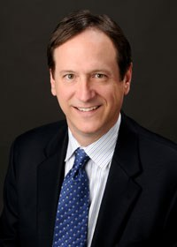 James Mazurik, Board Member