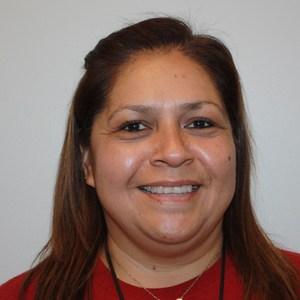 Cheryl Sanchez's Profile Photo