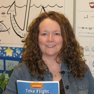 Pattie Davis's Profile Photo