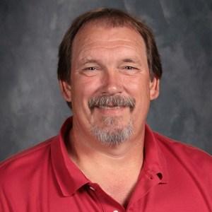 Ronnie Wieding's Profile Photo
