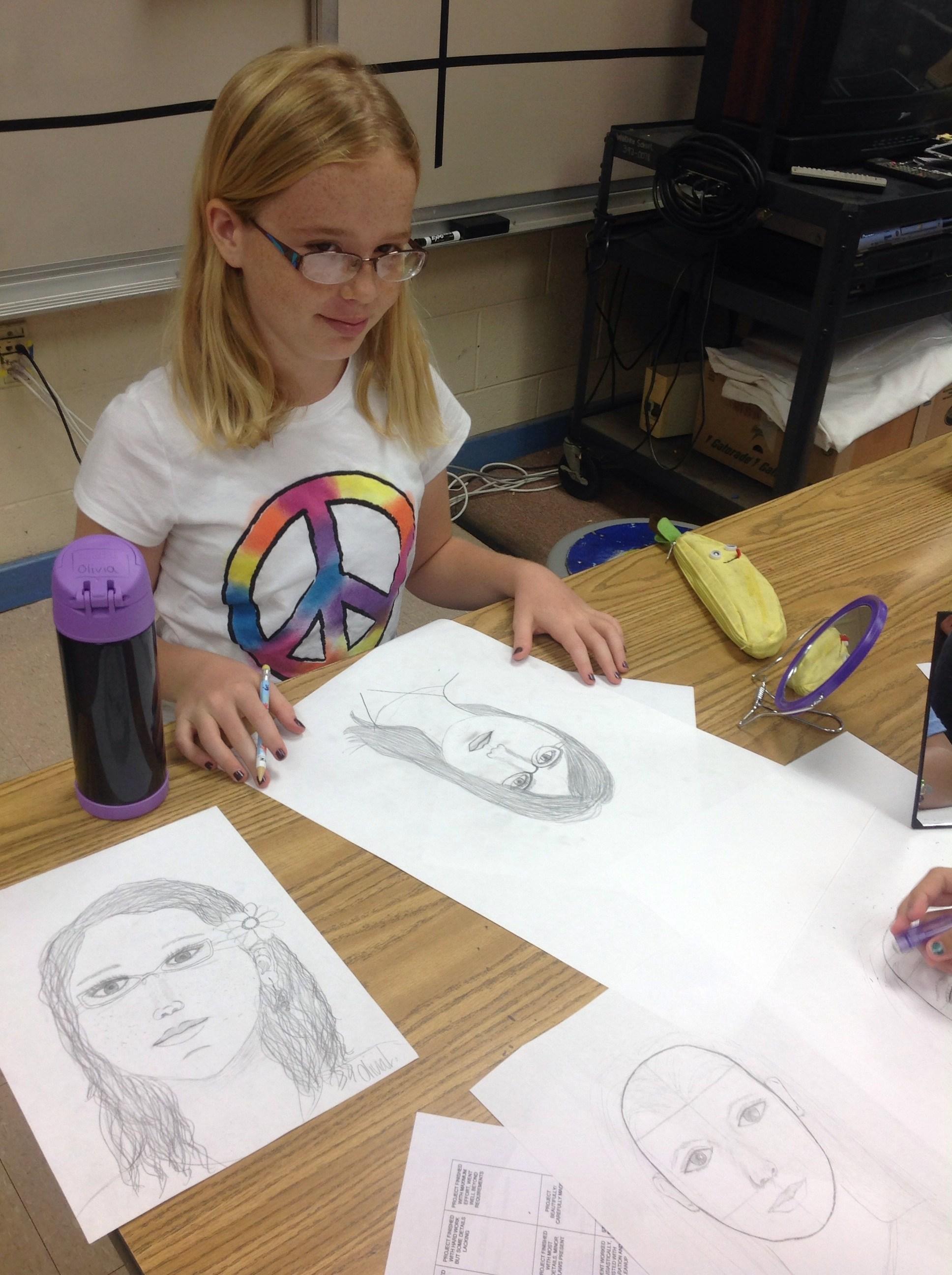 Posts – Bryan, Trish – Waikoloa Elementary & Middle School